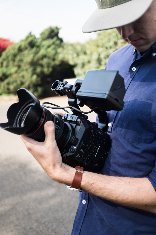 Caleb Wojcik Films-14.jpg