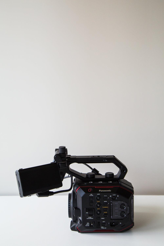 Caleb Wojcik Films-17.jpg