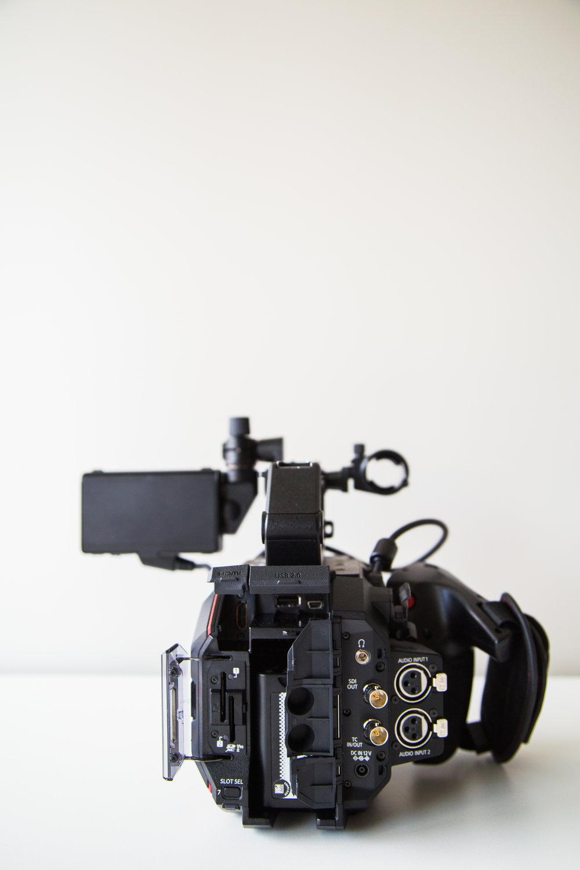 Caleb Wojcik Films-25.jpg