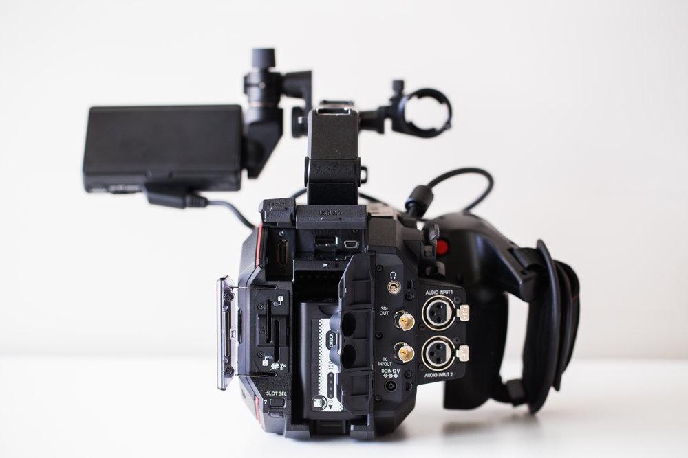 Caleb Wojcik Films-33.jpg
