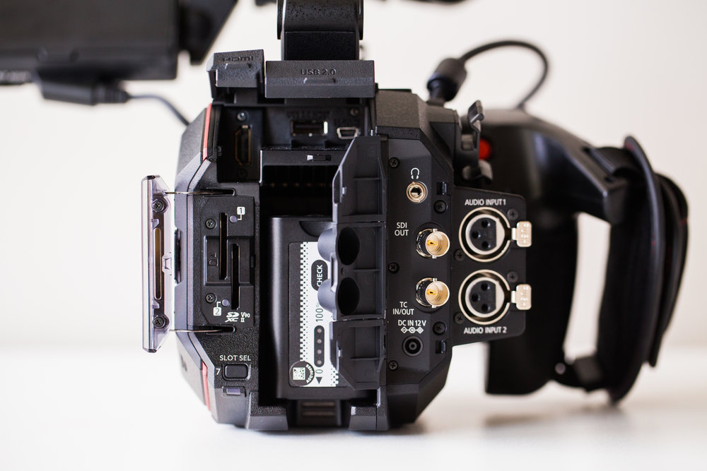 Caleb Wojcik Films-32.jpg