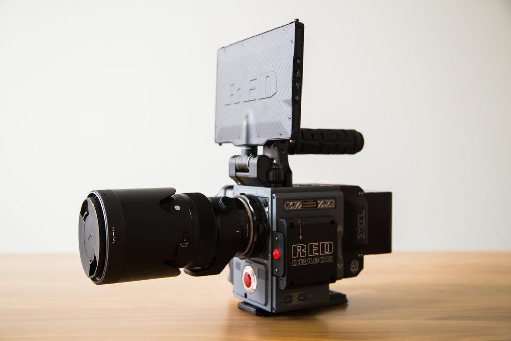 Caleb Wojcik Films-16.jpg