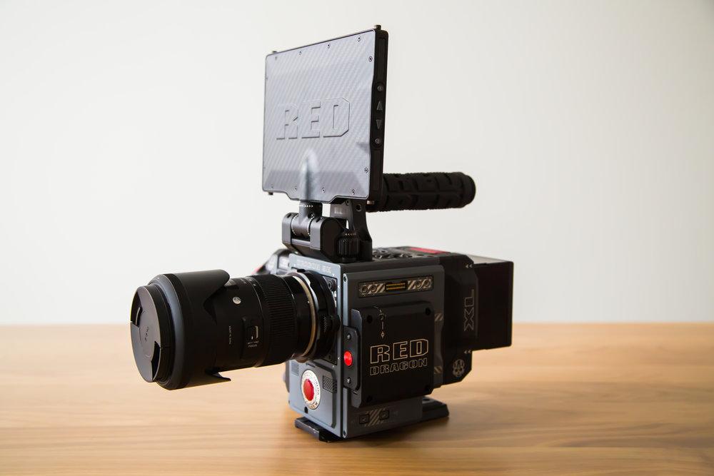 Caleb Wojcik Films-18.jpg