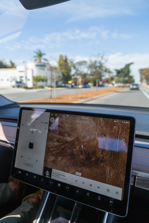 2018-02-20 Tesla Model 3 Review by Caleb Wojcik-01.jpg