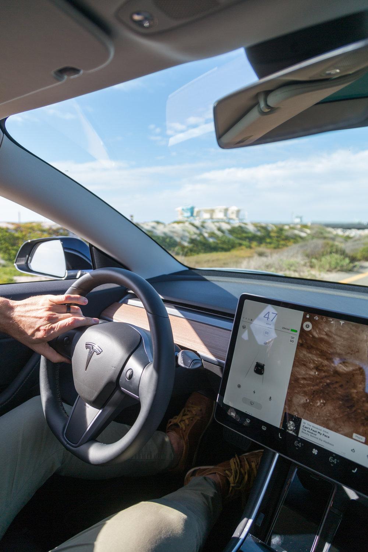 2018-02-20 Tesla Model 3 Review by Caleb Wojcik-02.jpg