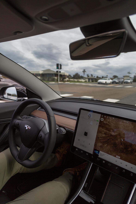 2018-02-20 Tesla Model 3 Review by Caleb Wojcik-04.jpg