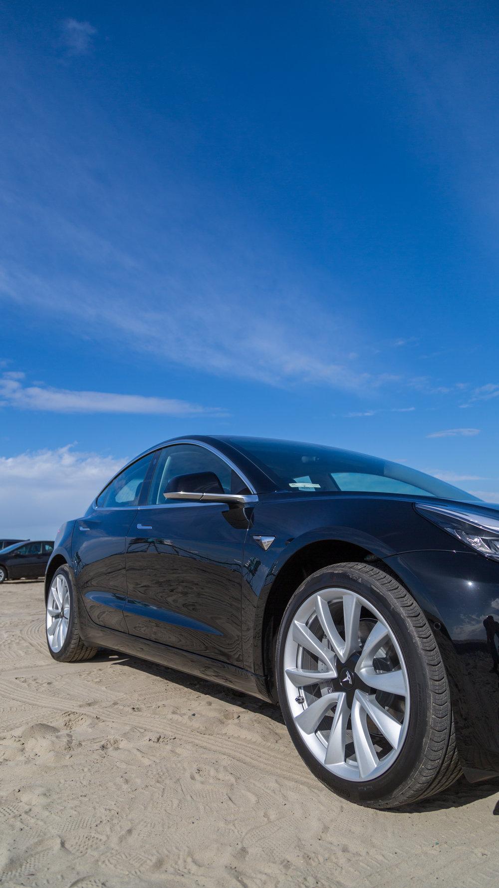 2018-02-20 Tesla Model 3 Review by Caleb Wojcik-05.jpg