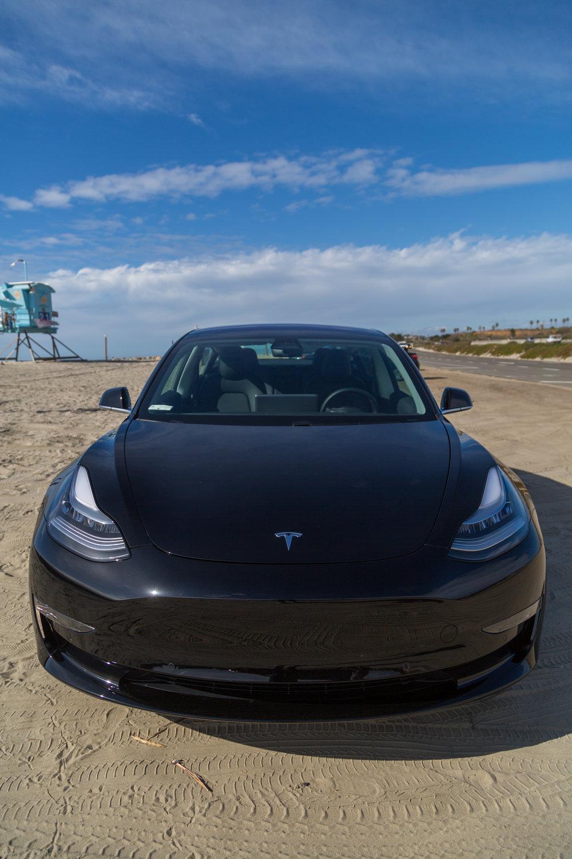 2018-02-20 Tesla Model 3 Review by Caleb Wojcik-06.jpg