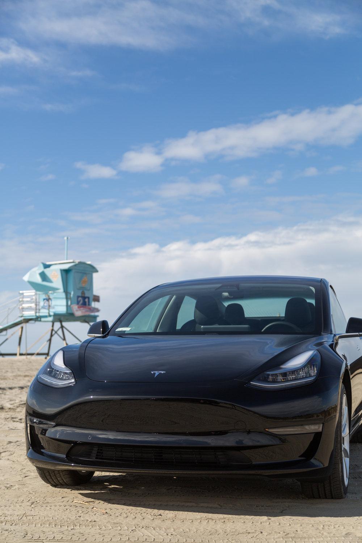 2018-02-20 Tesla Model 3 Review by Caleb Wojcik-10.jpg