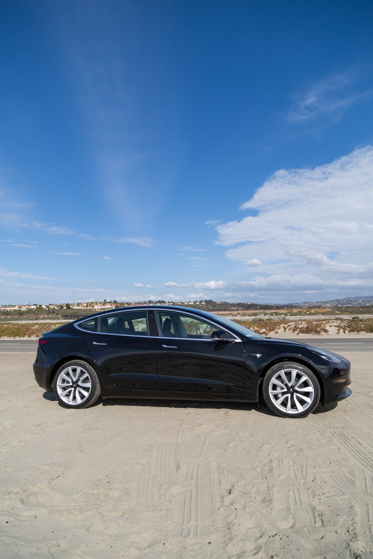 2018-02-20 Tesla Model 3 Review by Caleb Wojcik-11.jpg