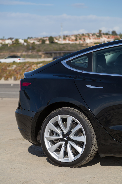 2018-02-20 Tesla Model 3 Review by Caleb Wojcik-12.jpg