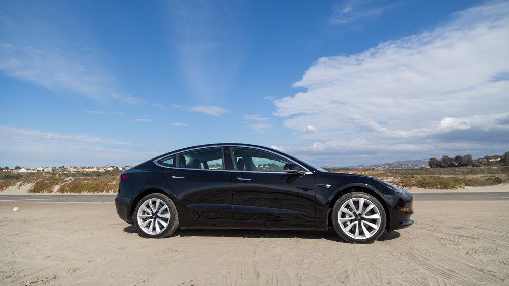 2018-02-20 Tesla Model 3 Review by Caleb Wojcik-14.jpg