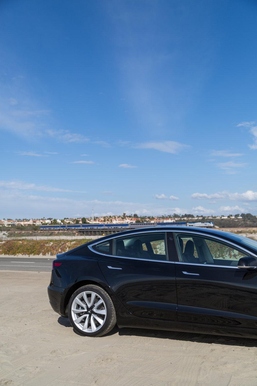 2018-02-20 Tesla Model 3 Review by Caleb Wojcik-13.jpg