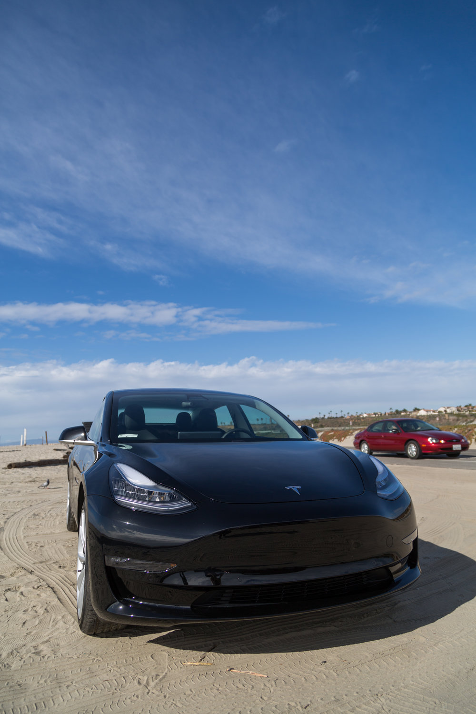 2018-02-20 Tesla Model 3 Review by Caleb Wojcik-15.jpg