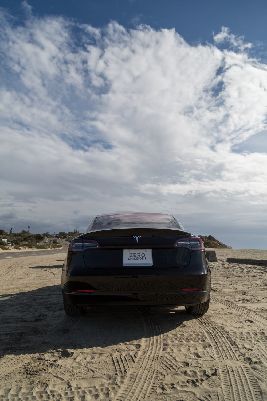 2018-02-20 Tesla Model 3 Review by Caleb Wojcik-17.jpg