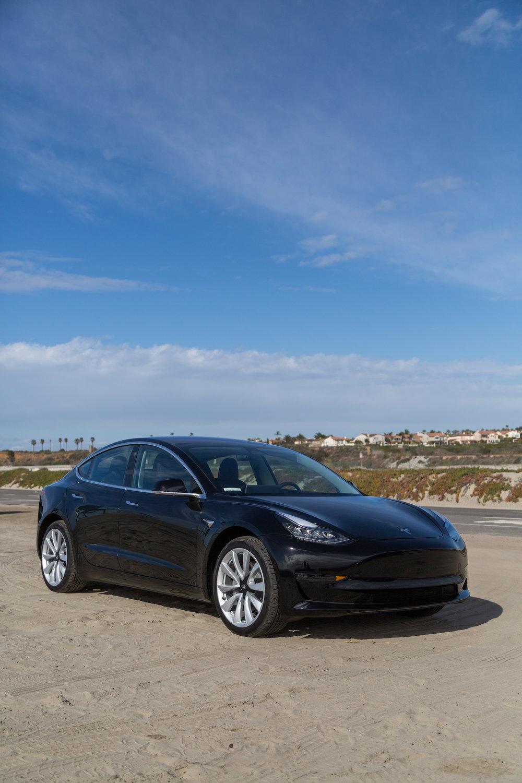 2018-02-20 Tesla Model 3 Review by Caleb Wojcik-18.jpg