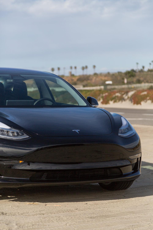 2018-02-20 Tesla Model 3 Review by Caleb Wojcik-19.jpg