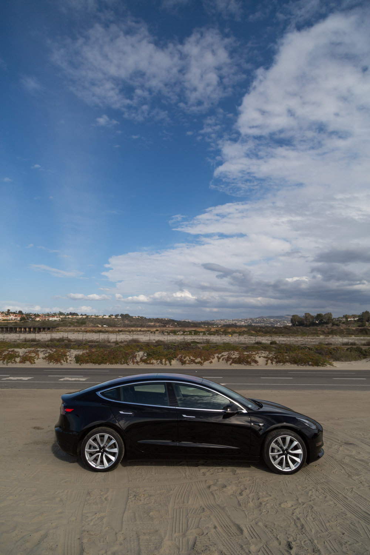 2018-02-20 Tesla Model 3 Review by Caleb Wojcik-22.jpg