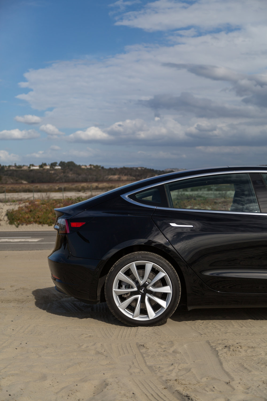 2018-02-20 Tesla Model 3 Review by Caleb Wojcik-23.jpg