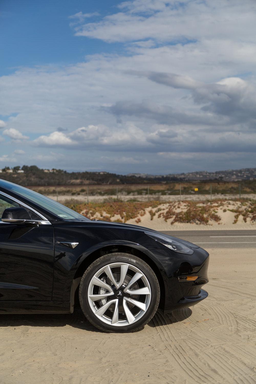 2018-02-20 Tesla Model 3 Review by Caleb Wojcik-24.jpg