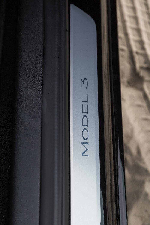 2018-02-20 Tesla Model 3 Review by Caleb Wojcik-28.jpg