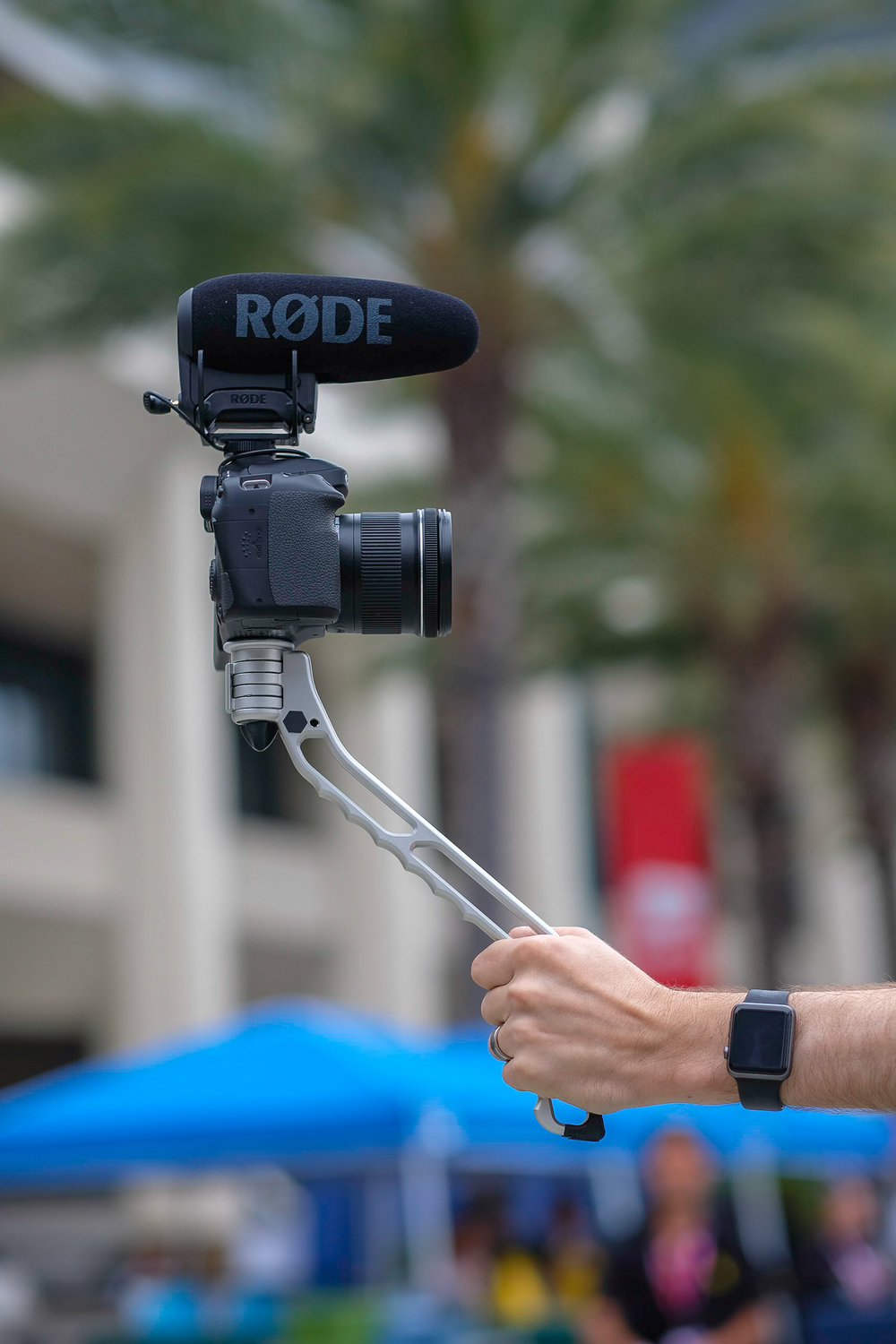 SwitchPod - A Tripod for Vloggers-49.jpg
