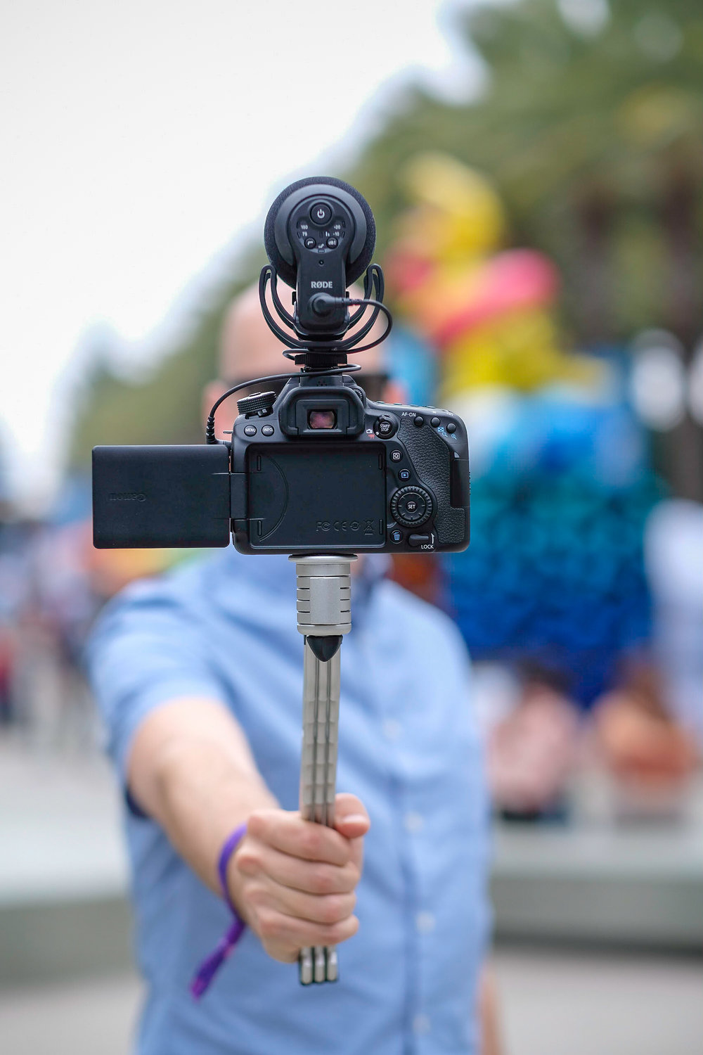 SwitchPod - A Tripod for Vloggers-51.jpg
