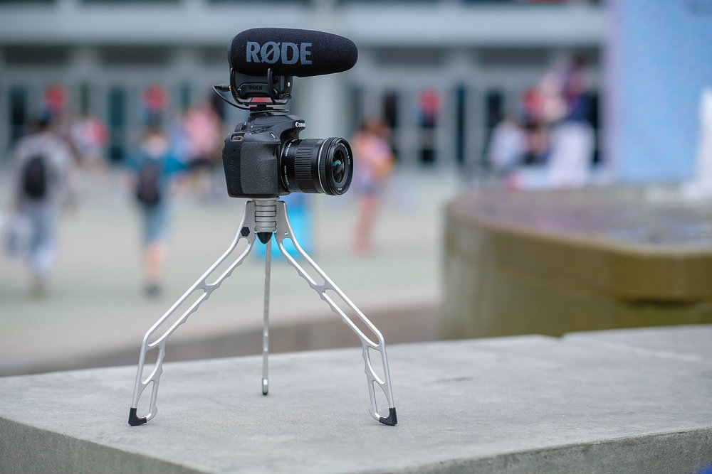 SwitchPod - A Tripod for Vloggers-23.jpg