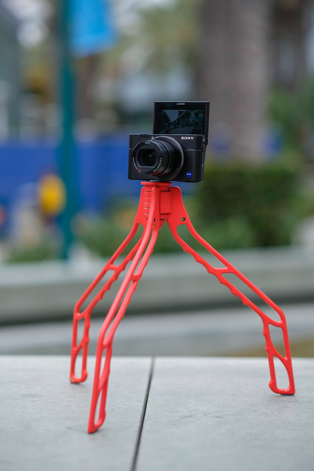 SwitchPod - A Tripod for Vloggers-27.jpg