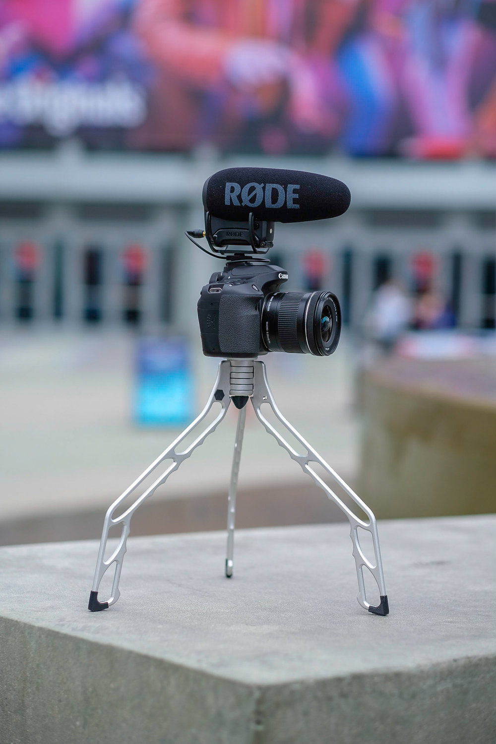 SwitchPod - A Tripod for Vloggers-25.jpg