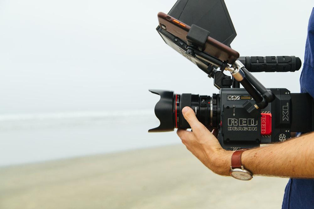 Caleb Wojcik Films-5.jpg
