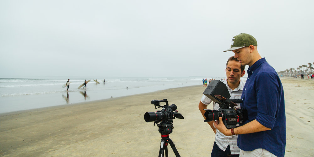 Caleb Wojcik Films-4.jpg