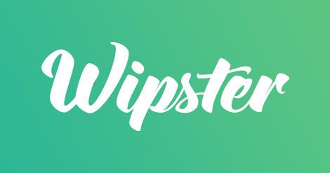 wipster_social_card.jpg