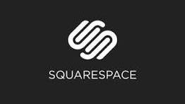 squarespace.jpeg
