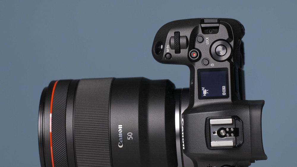2 - EOS R - Photography Review - V2.00_01_02_19.Still007.jpg