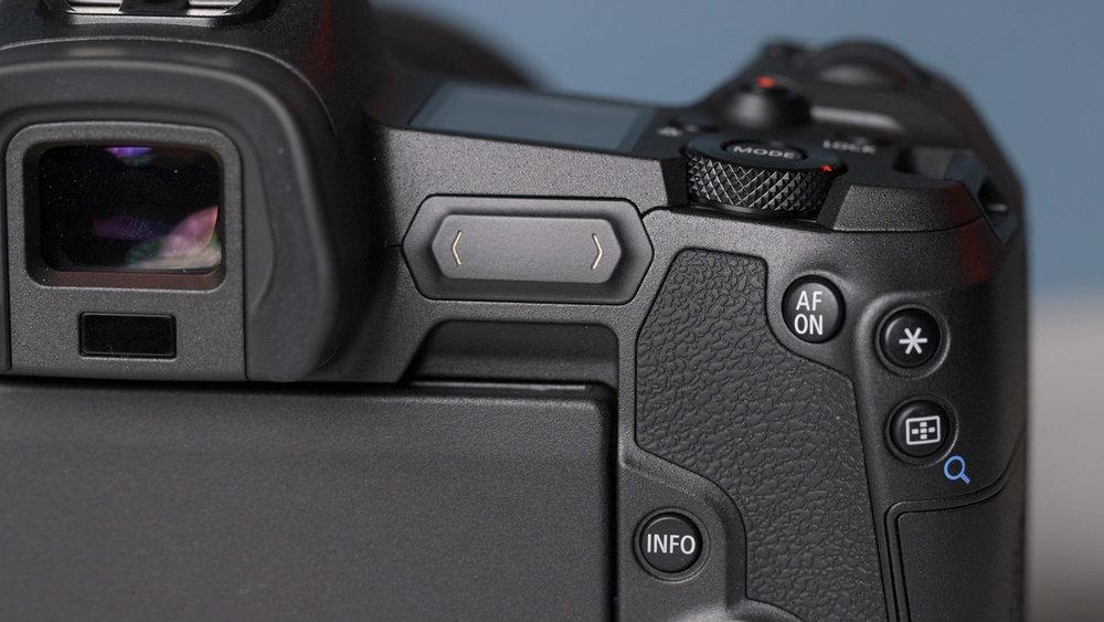 2 - EOS R - Photography Review - V2.00_06_34_06.Still022.jpg