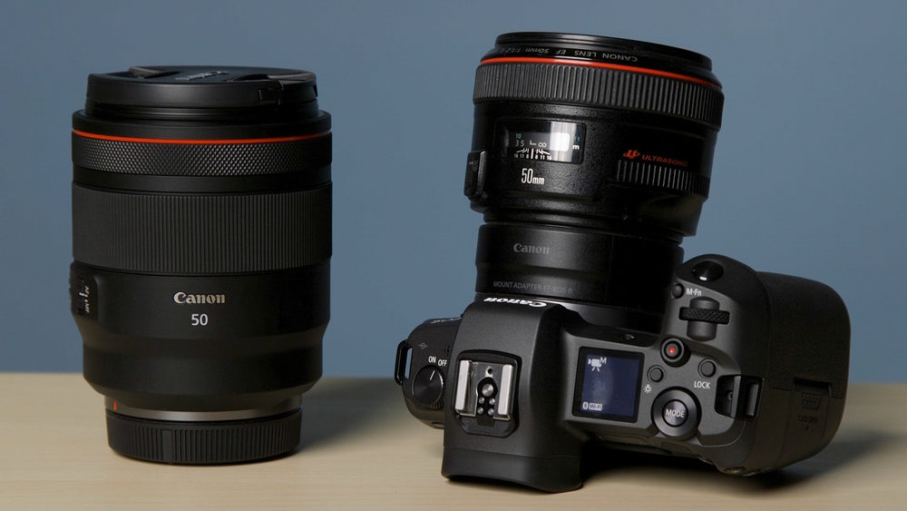 2 - EOS R - Photography Review - V2.00_02_46_12.Still012.jpg