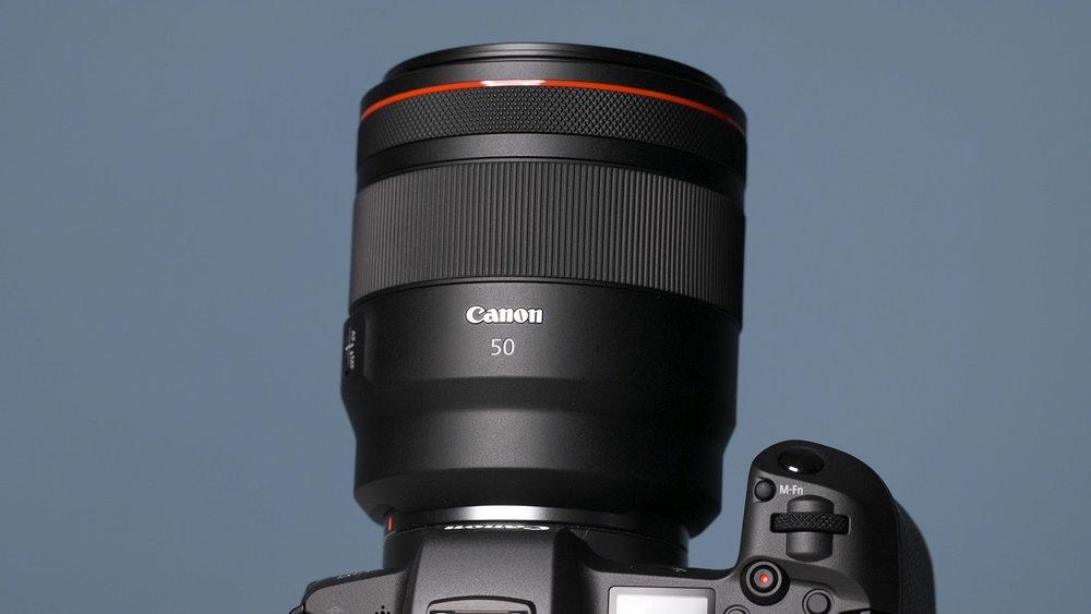 2 - EOS R - Photography Review - V2.00_11_14_28.Still027.jpg