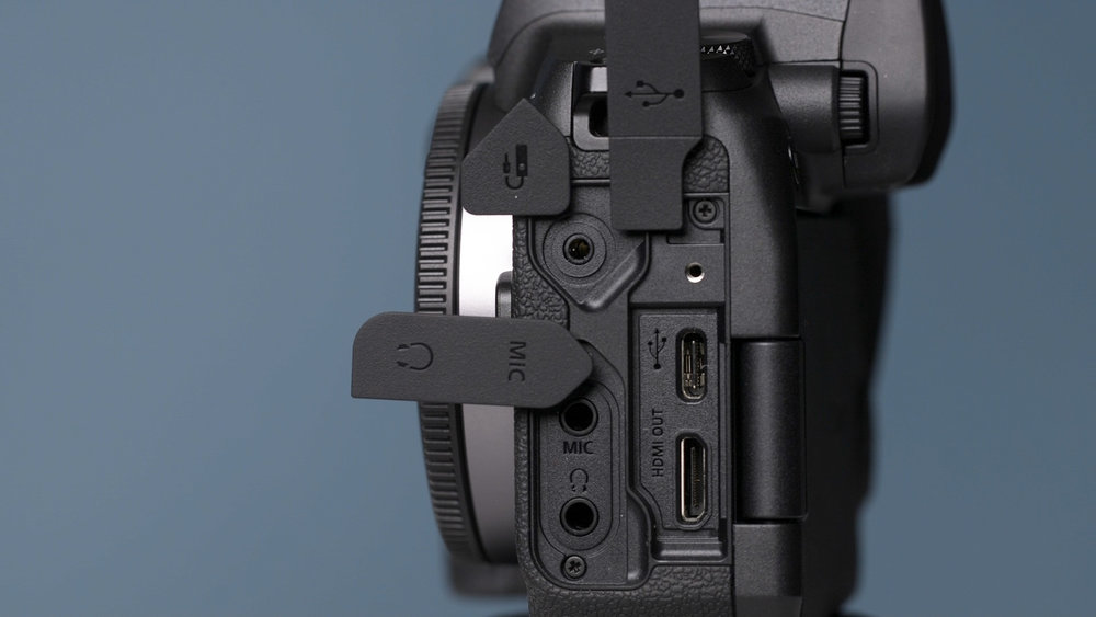 2 - EOS R - Photography Review - V2.00_05_35_01.Still019.jpg