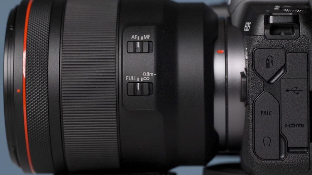 2 - EOS R - Photography Review - V2.00_02_23_12.Still011.jpg