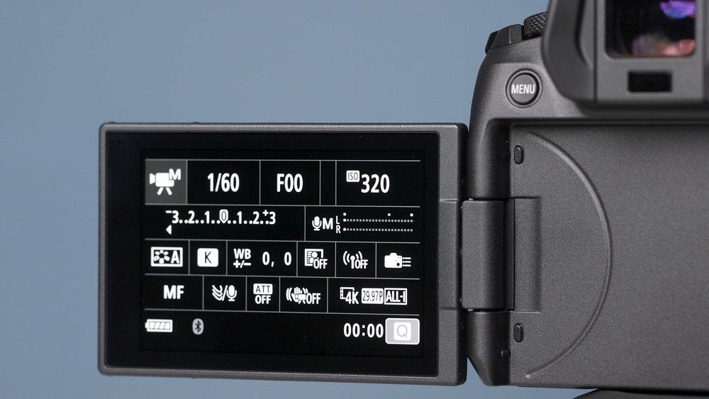 2 - EOS R - Photography Review - V2.00_04_19_18.Still016.jpg