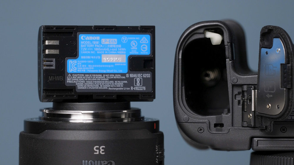 2 - EOS R - Photography Review - V2.00_11_51_23.Still029.jpg