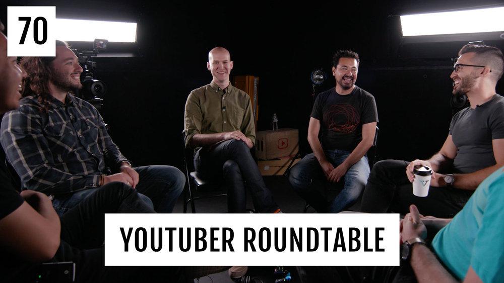 2019-02-21-DVG-------Podcast-70---YouTuber-Roundtable.jpg