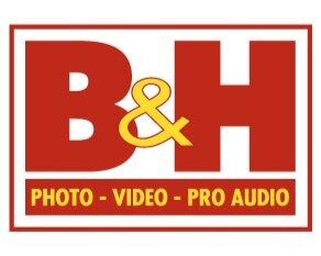 bh_logo_square.jpg