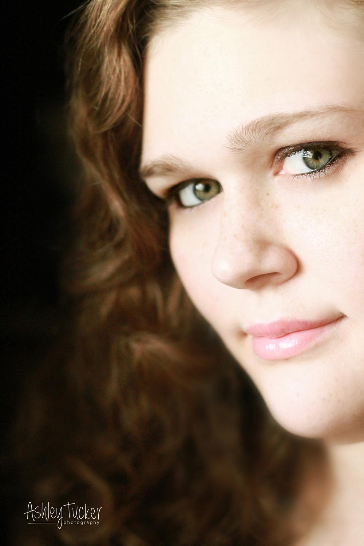 Ashley Tucker - Photographer - Avon NY Photography