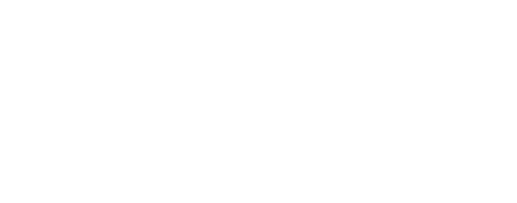 Ashley Tucker Photography - Rochester NY Photographer