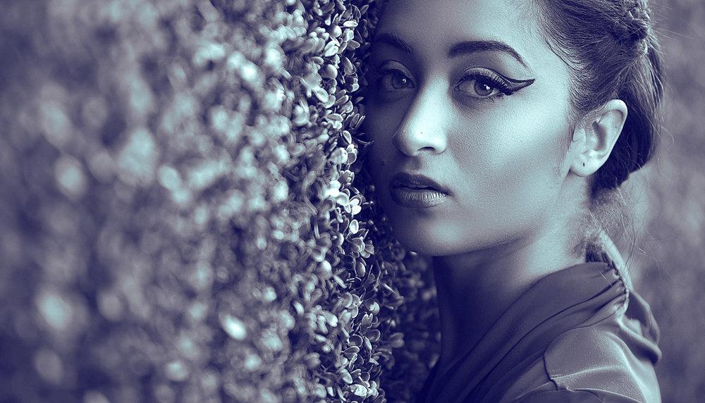 Lauren Williams x Libertine Images.jpg