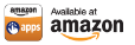 amazon-apps-store-us-white.png