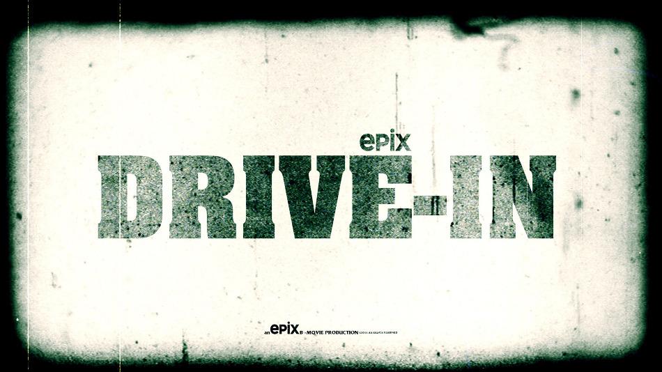 Epix_DI_boards_2_950.jpg