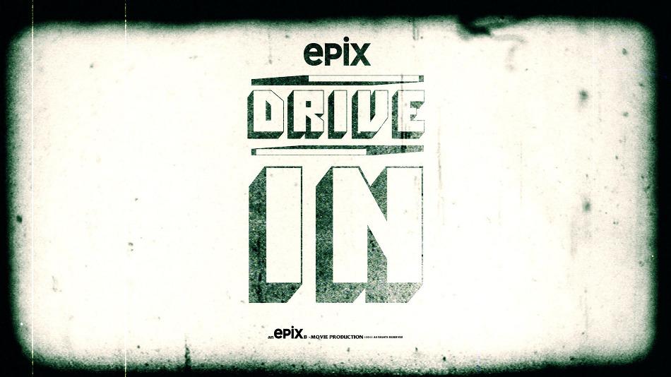 Epix_DI_boards_4_950.jpg